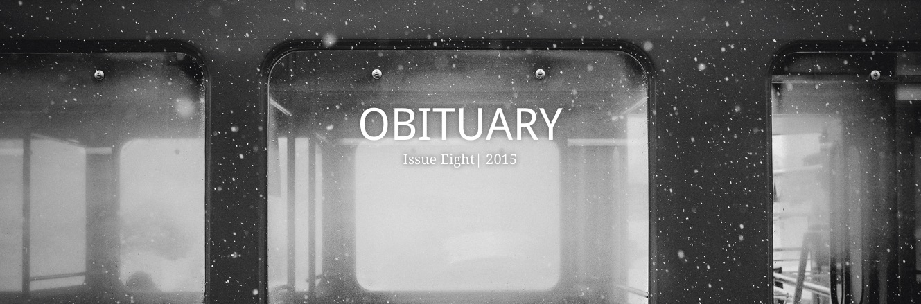 ObituaryCover_FB copy