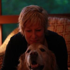 Marcia Aldrich | Issue 3