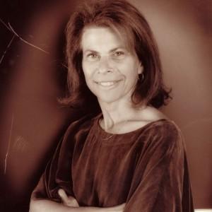 Jane Katims