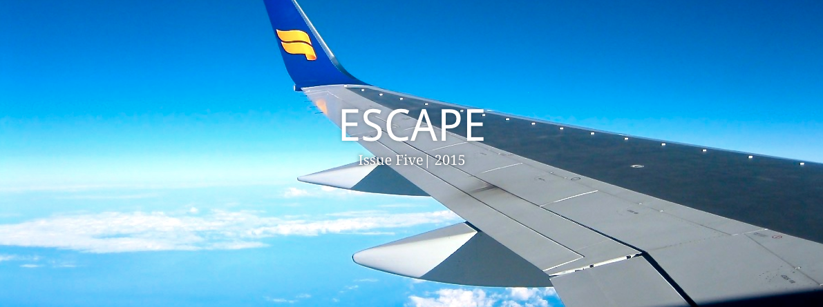 escape cover screen shot