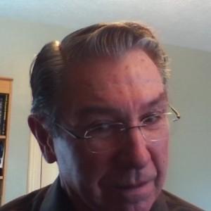 Bill Vernon | Issue 2