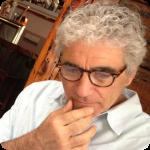 Joe Rubino - Proximity