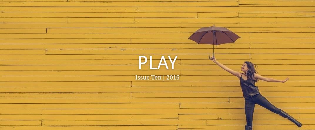 PLAY_Issue10