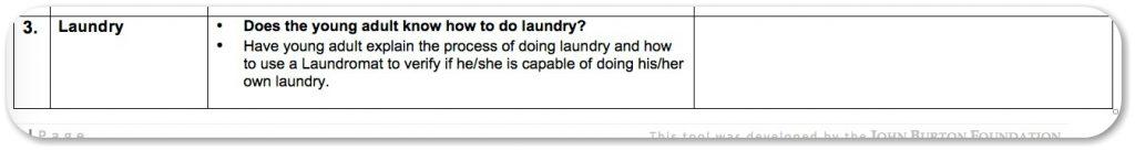laundry-corners