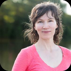 Stacy Muszynski, Editor