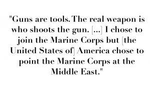Terrell Fox quote 5