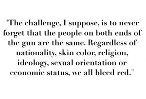 Terrell Fox quote7